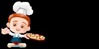 Pizzerie La Deluxe
